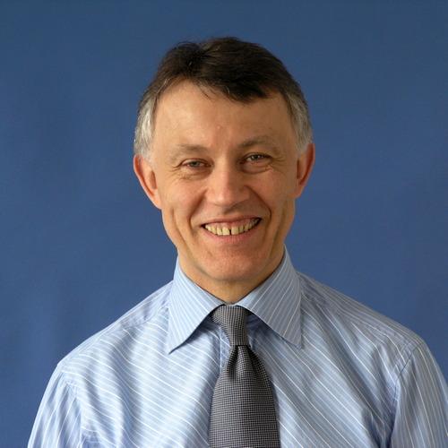 Zbigniew Ryżak